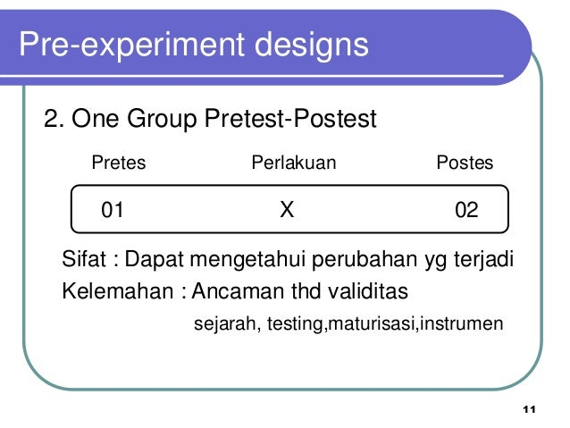 50 Foto Desain Penelitian Static Group Comparison HD Unduh Gratis