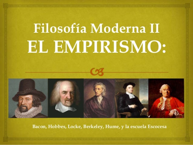 ebook the education of