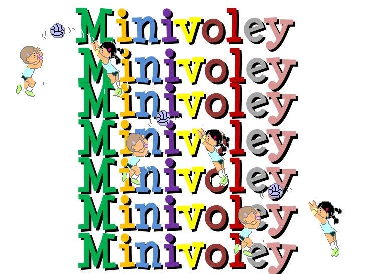 MinivoleyMinivoleyMinivoleyMinivoleyMinivoleyMinivoleyMinivoley