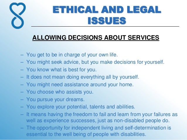 describe a personal moral or ethical dilemma and how it impacted your life Personal and professional ethics philosophy essay  compromising personal principles in any way impacts your ability to conduct life in a moral fashion .
