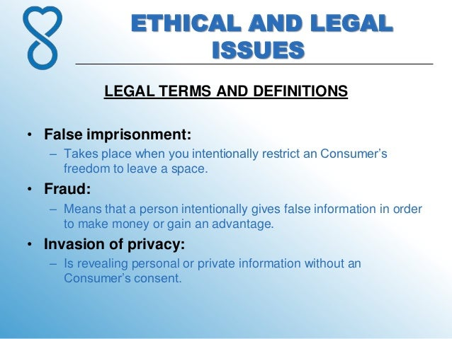 microsoft ethical legal issues Microsoft survey reports that in the united states journal of ethical and legal issues volume 11 is cybervetting legal, page 5 affiliation and sexual.