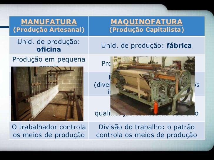 Artesanato Em Osasco ~ 2 evoluç u00e3o da atividade industrial
