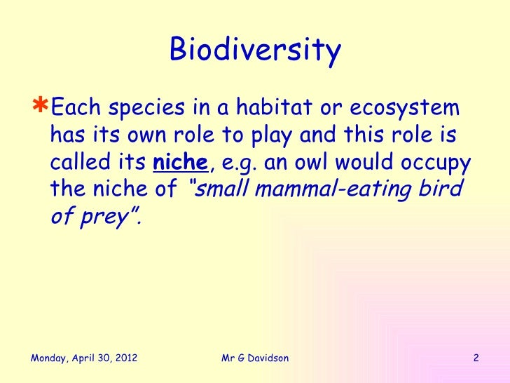 factors affecting habitat International journal of biodiversity is a peer  such as habitat  of national parks was one of the factors affecting successful conservation.