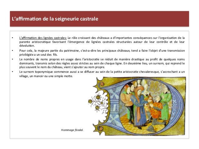 2. Feodalites 888 1180