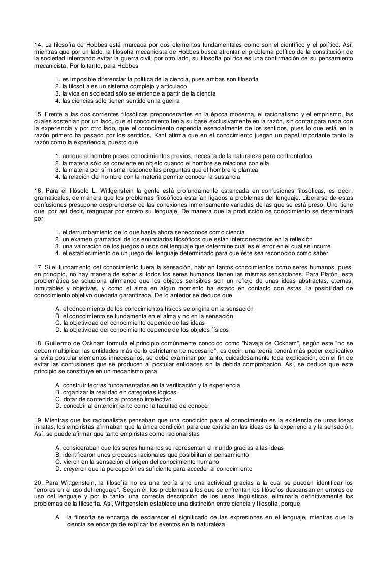 2 filosofia-banco-preguntas-examen-icfes-mejor-saber-11-un blog