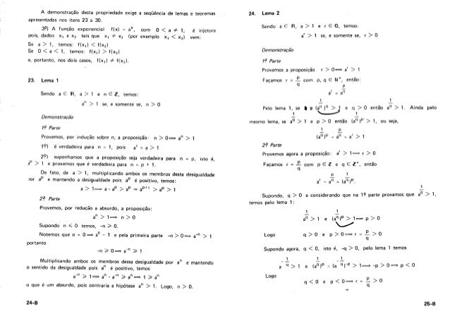 fundamentos da matematica elementar vol 3 pdf