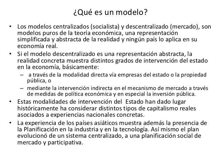 Gabriel Loza Slide 3