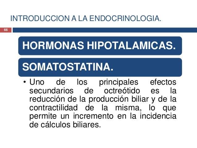INTRODUCCION A LA ENDOCRINOLOGIA.HORMONAS DE LA HIPOFISISPOSTERIOR.• El sistema hipotálamo-neurohipófisis secretados nonap...