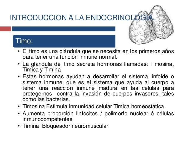 OVARIOSEn los ovarios se producen las sgtes. hormonas:estrógenos, progesterona, relaxina e inhibina• Estrógenos, Son neces...