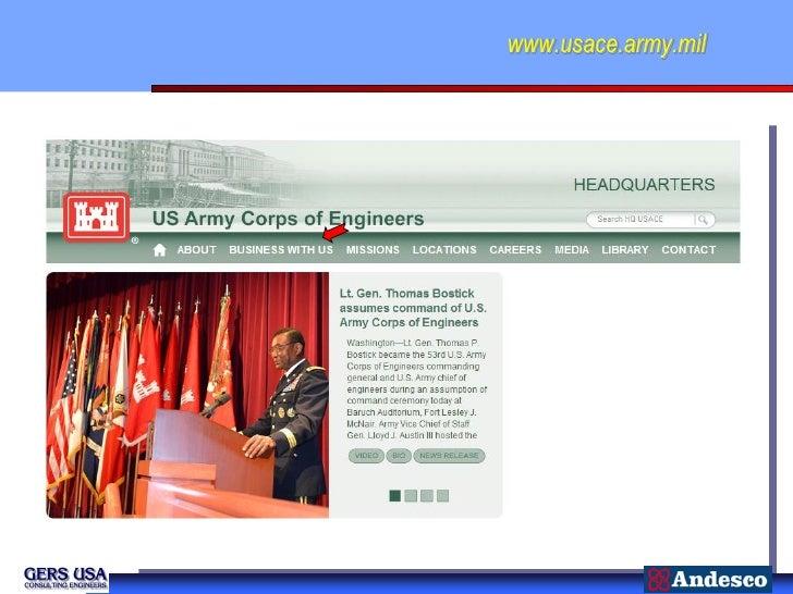 www.usace.army.mil