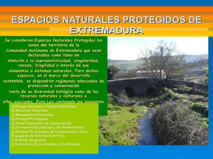 Gesti n de espacios de educaci n ambiental - Gestion de espacios ...