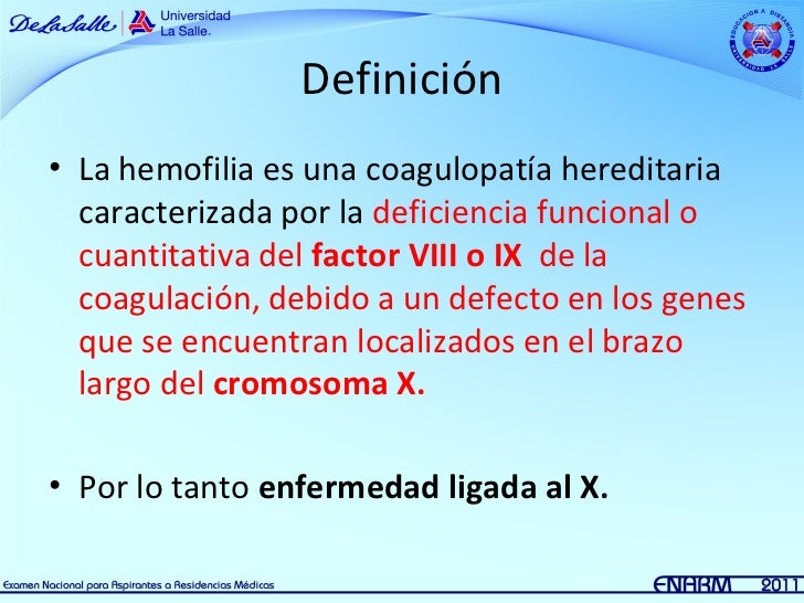 2 hemofilia pediatr a