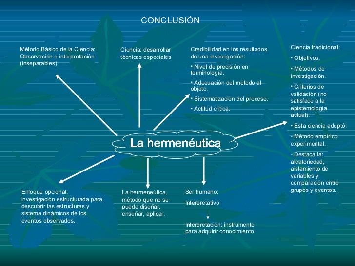 2 Hermeneutica