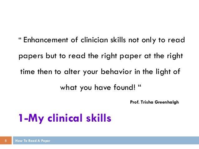 Research essay subheadings