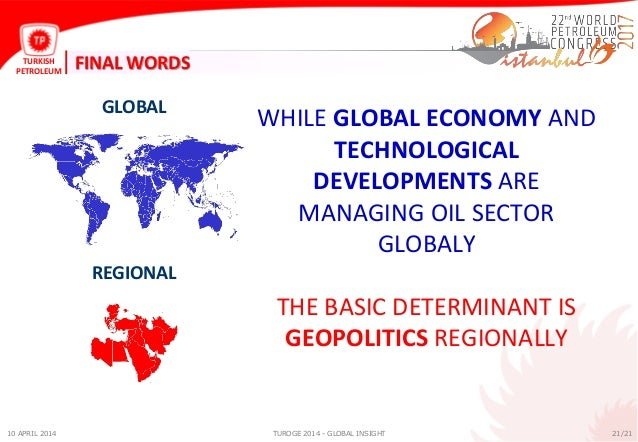 nationalization of bolvias oil and gas sector essay Although there is no universal agreement on how to define nationalization  nationalization essay  becomes the primary owner of industry and.