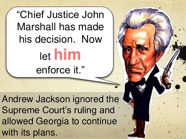Indian removal act andrew jackson Comic Indian Removal Act Of 1830 Andrew Jackson Records Of Rights Indian Removal Act Of 1830 Andrew Jackson Our Documents 20181229