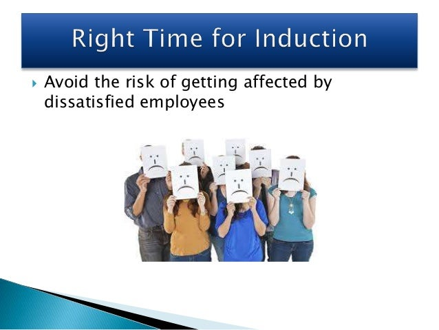 Employee attitudes and job satisfaction. human resource management