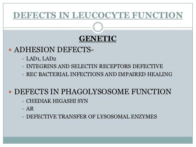 2. inflammation cellular events dr ashutosh kumar