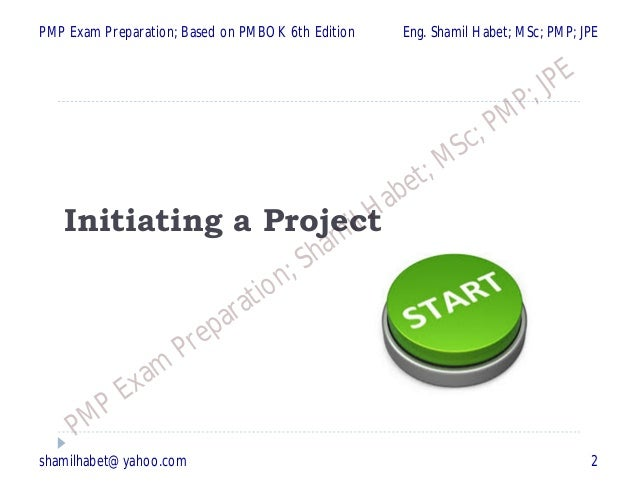 What is PMBOK in Project Management? - Visual Paradigm