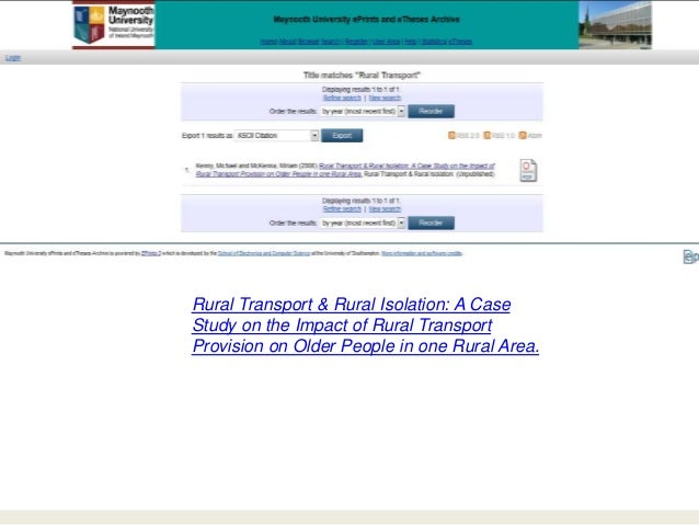 publish research paperwork periodicals online