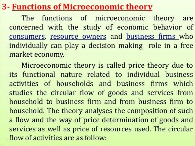 2 introduction to microeconomics and macroeconomics