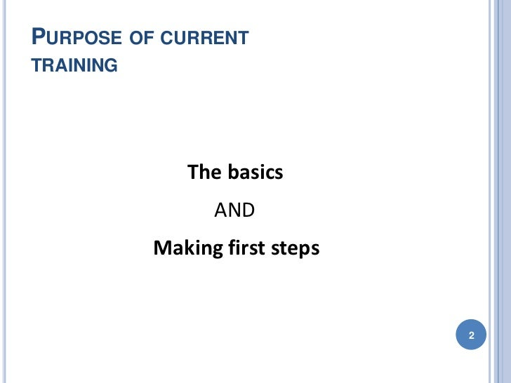 01 - Introduction to Version Control Slide 2