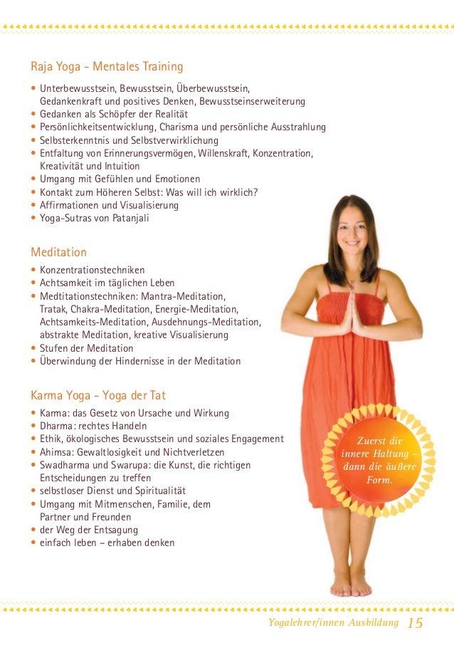 erotiktreff 95 schwerte rotes tantra seminar
