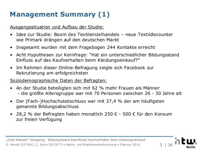 markt de kontakte berlin Hattingen