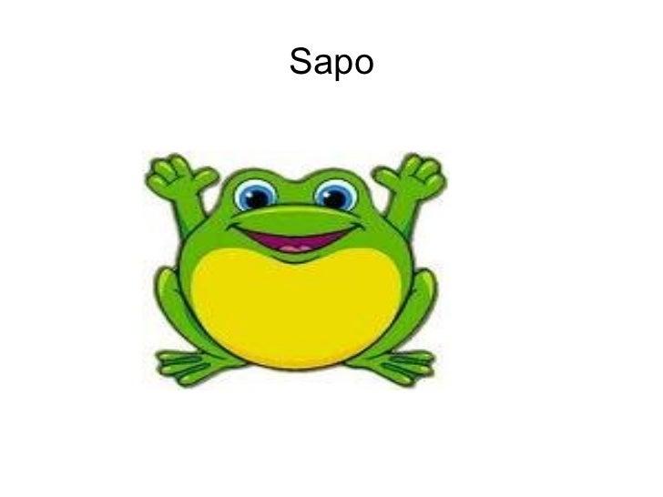 2. La Zorra Y La Sapo Jose Luis Y Pedro Juan
