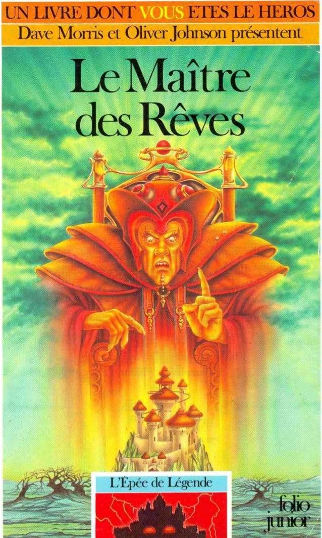 L'Épée de Légende L'univers dans lequel vont vous entraîner les six livres de la série L'Épée de Légende, c'est celui que ...