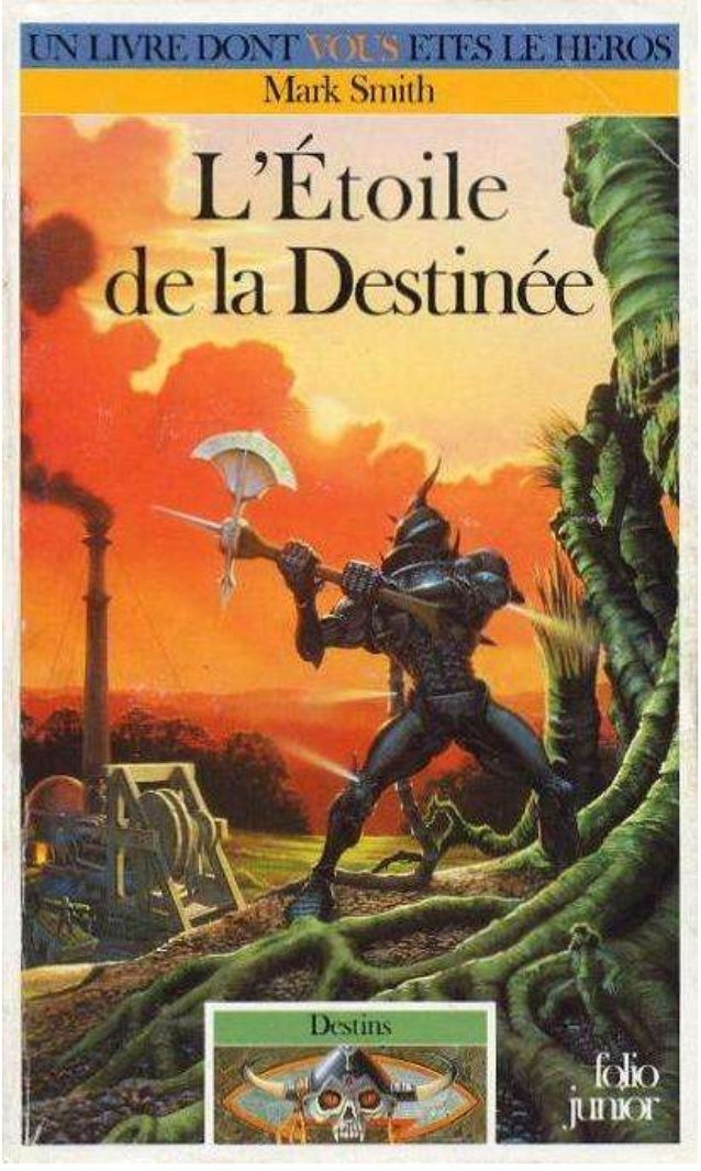 Titre original : Green Blood @ Dave Morris et Mark Smith, 1993, pour le texte @ Terry Oakes, 1993, pour les illustrations ...