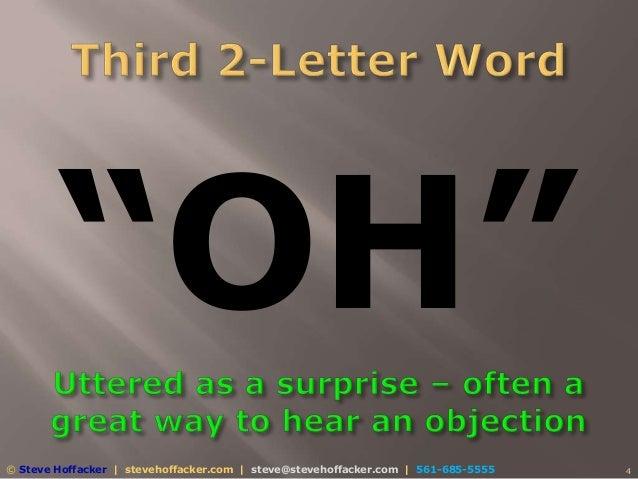 """""""OH"""" © Steve Hoffacker   stevehoffacker.com   steve@stevehoffacker.com   561-685-5555 4"""