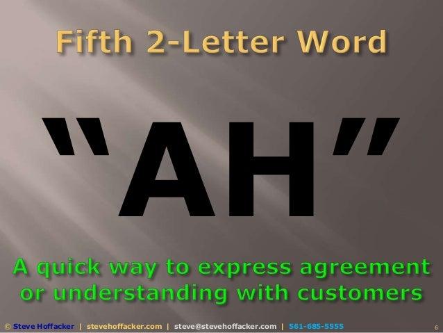 """AH"" © Steve Hoffacker   stevehoffacker.com   steve@stevehoffacker.com   561-685-5555 6"