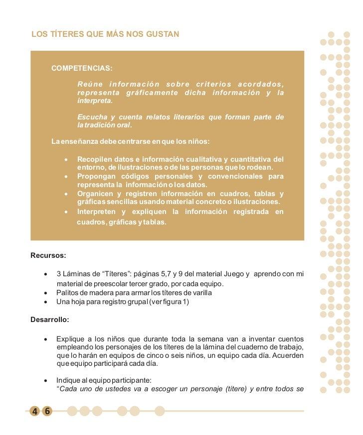 Hermosa Hojas De Trabajo De Matemáticas Saxon Gratuitas Para 3er ...