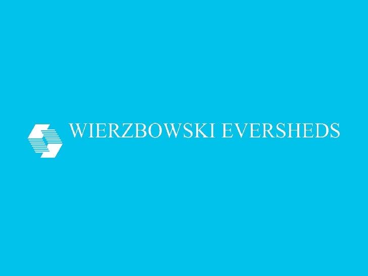 W co (nie) można grać w sieci  prawo i praktyka hazardu internetowego     Paweł Lipski, prawnik 19 listopada 2009 r.      ...