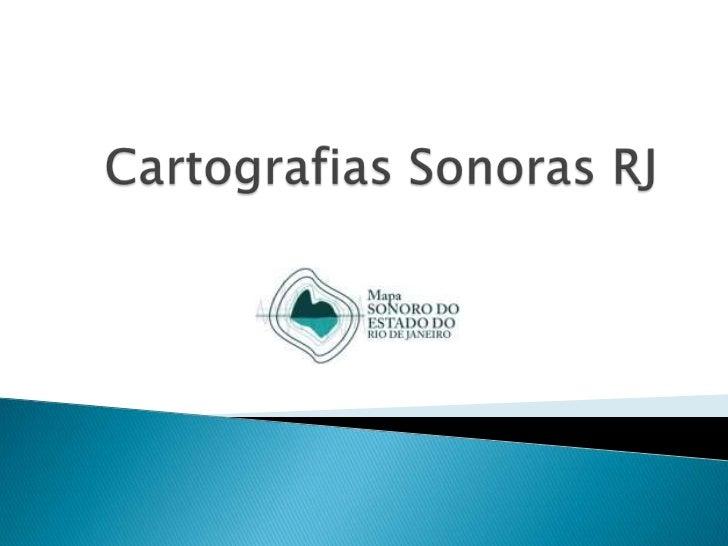    Coord. Simone Pereira de Sá   sibonei.sa@gmail.com   Twitter: @sibonei    Agência financiadora:   CNPq – PQ/PIBIC/P...