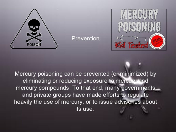 a description of mercury as a silvery liquid metal at room temperature Program description and mercury is a naturally occurring metal typically found in the form of cinnabar ore which contains mercuric sulfide when the ore is heated mercury is vaporized, captured and cooled to form the familiar liquid metal at room temperature mercury is a silvery odorless.