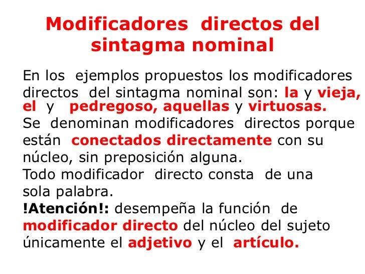 2 mod-sint-nominal-constr-comparat Slide 3