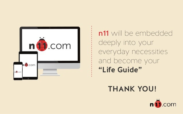 """38 n11 will be embedded deeply into your everyday necessities and become your """"Life Guide"""" THANK YOU!"""