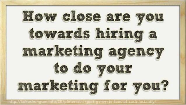 2 offline-marketing-strategies-that-are-ineffective Slide 3