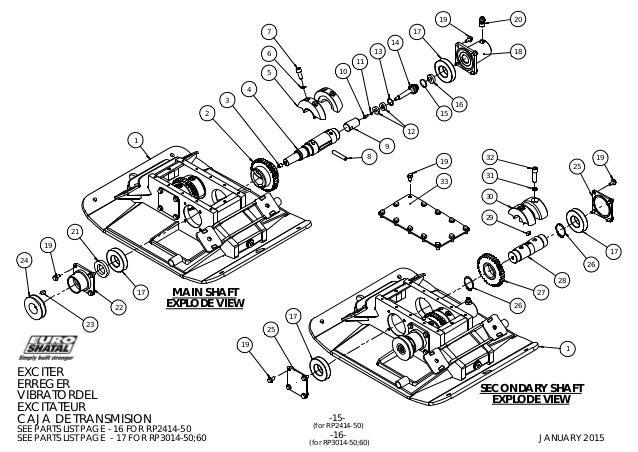 2 operating manual-rp2414-50_(feb.16)