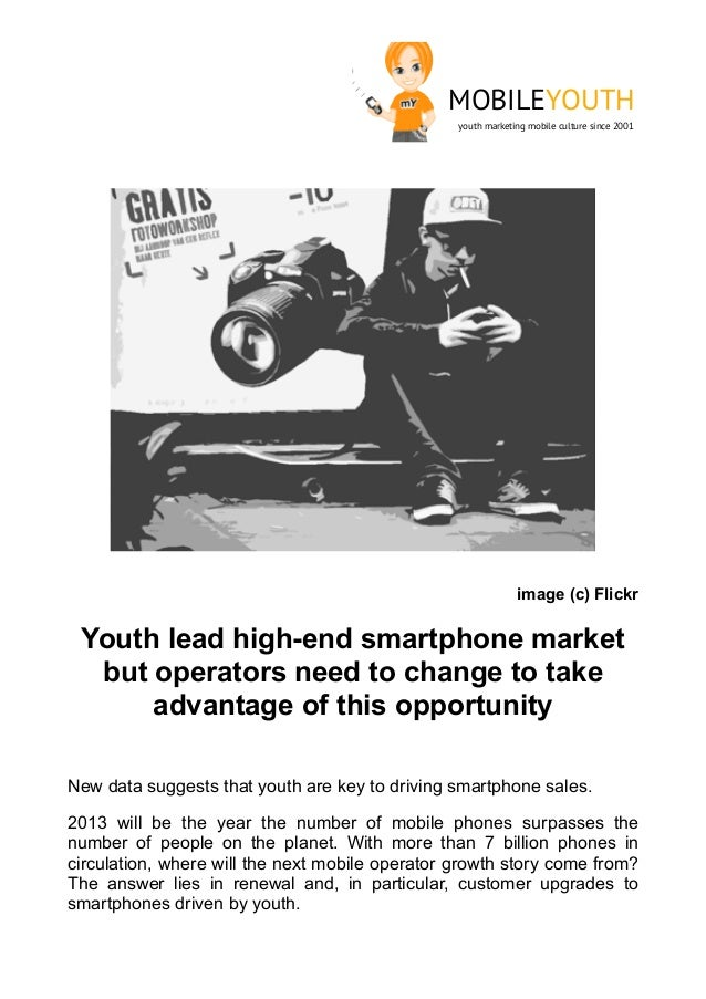 MOBILEYOUTH                                                 youth marketing mobile culture since 2001                     ...