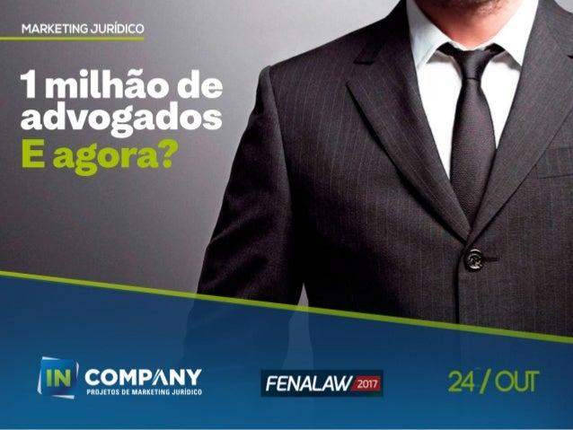 Mercado da Advocacia No Brasil existe mais cursos de direito do que a soma do resto do mundo. O mercado brasileiro tem mai...