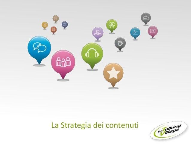 Gli obiettividerivanti dagli obiettivi di businessAttrarre clientiInformareSuperare resistenze, rispondere a obiezioniCost...