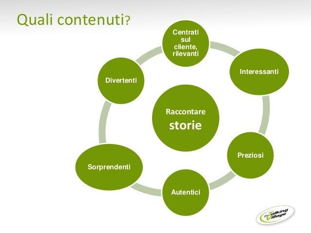 Anche nel B2B! Cicli di vendita protratti e processo decisionali complessi sfidano i marketer B2B atrovare i potenziali c...