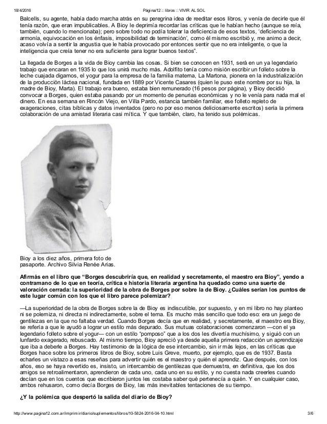 LIBRO LOS 12 CESARES EPUB DOWNLOAD