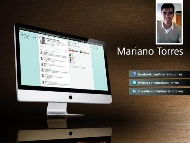 www.facebook.com/username