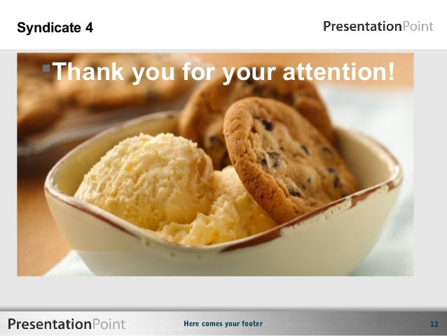 pillsbury cookie challenge A case analysis of pillsbury cookie challenge sharing options share on facebook, opens a new window share on twitter, opens a new window.