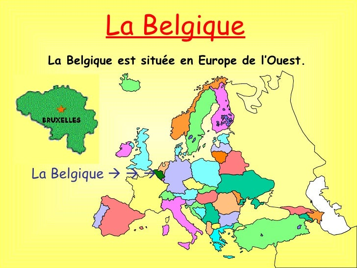 You for me rencontre belgique