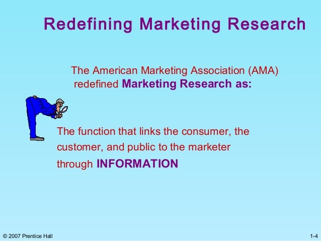 marketing research malhotra pdf free download